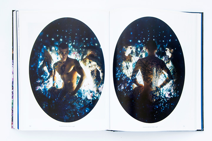 Pierre-et-Gilles---pages-from-the-book---029