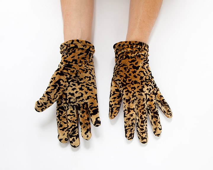 The-Collection---GLOVES---no.091---Catalogued-for-TheSofterSex