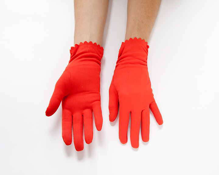 The-Collection---GLOVES---no.092---Catalogued-for-TheSofterSex
