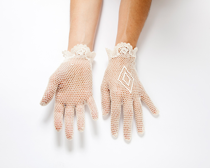 The-Collection---GLOVES---no.100---Catalogued-for-TheSofterSex