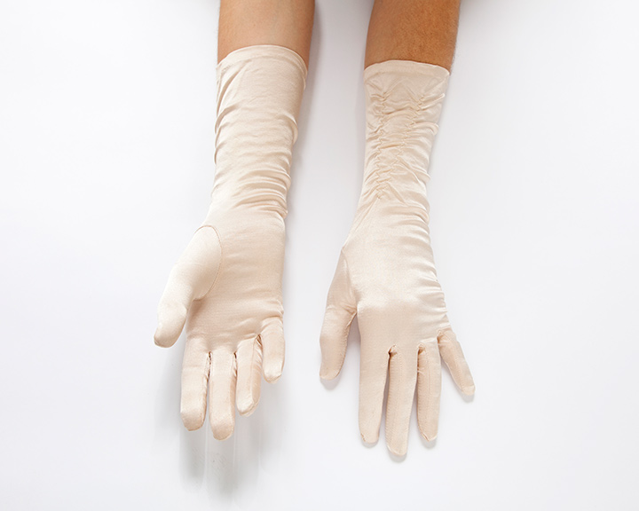 The-Collection---GLOVES---no.101---Catalogued-for-TheSofterSex