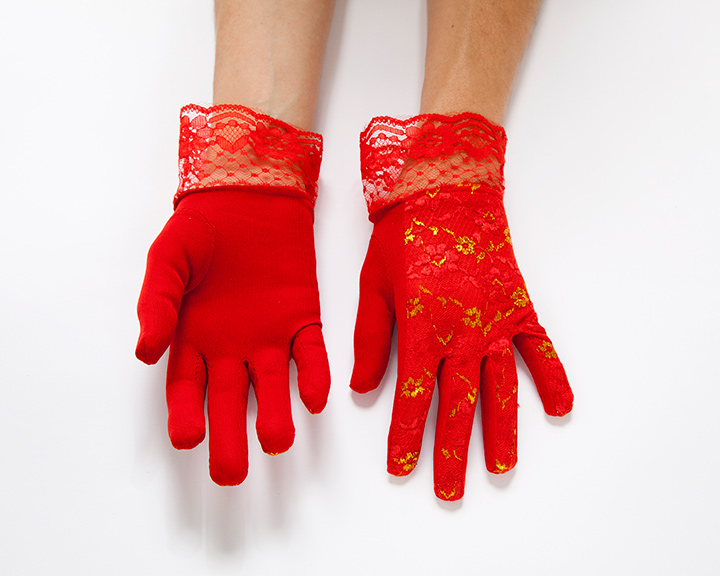 The-Collection---GLOVES---no.103---Catalogued-for-TheSofterSex