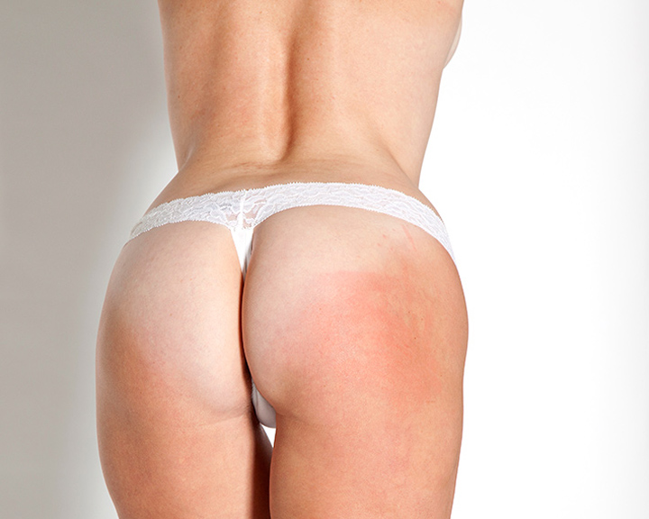 The-Collection---PANTIES-back---no.151---Catalogued-for-TheSofterSex