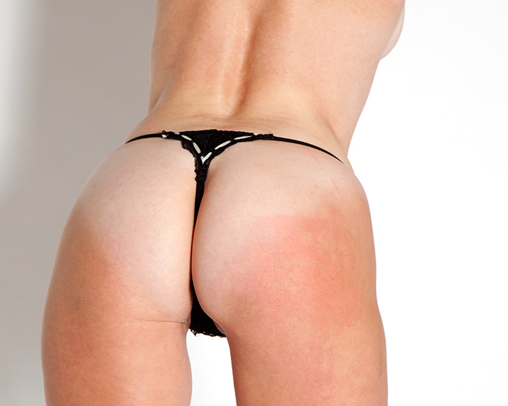 The-Collection---PANTIES-back---no.152---Catalogued-for-TheSofterSex