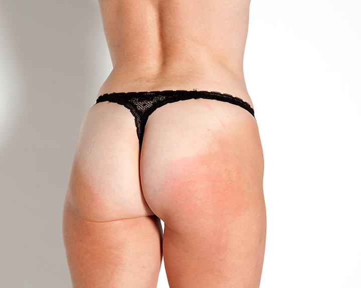 The-Collection---PANTIES-back---no.153---Catalogued-for-TheSofterSex