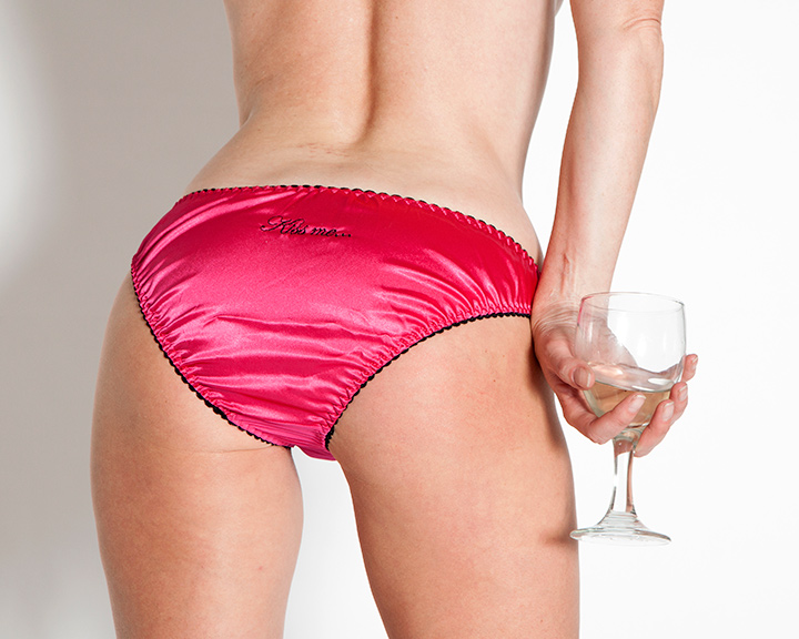 The-Collection---PANTIES-back---no.159---Catalogued-for-TheSofterSex