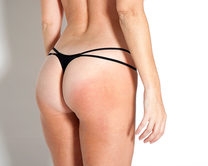 The-Collection---PANTIES-back---no.161---Catalogued-for-TheSofterSex