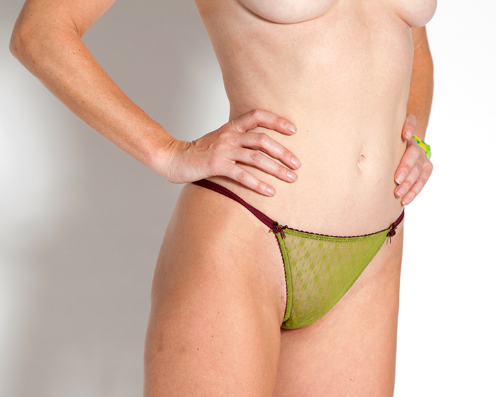 The-Collection---PANTIES---no.144---Catalogued-for-TheSofterSex