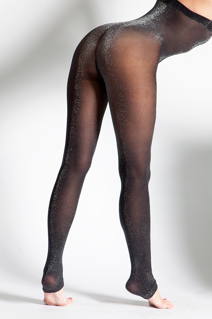 The-Collection---STOCKINGS---no.109---Catalogued-for-TheSofterSex