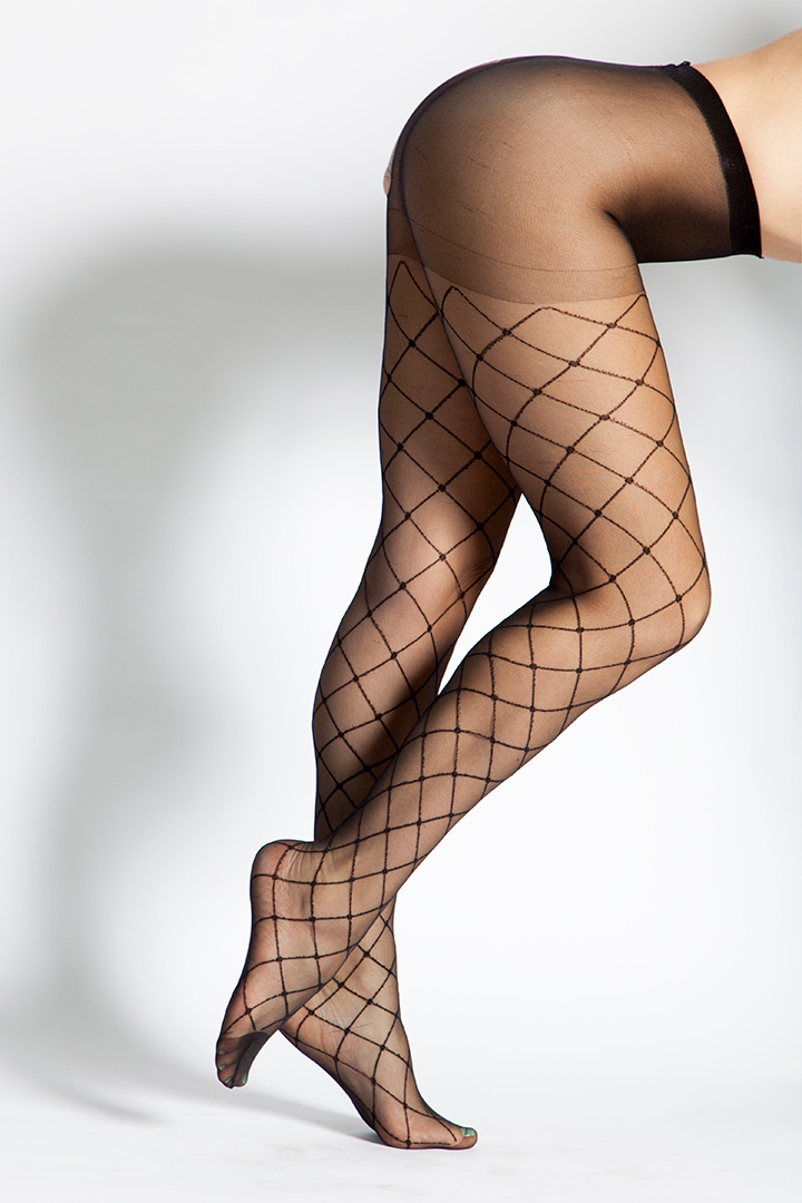 The-Collection---STOCKINGS---no.112---Catalogued-for-TheSofterSex