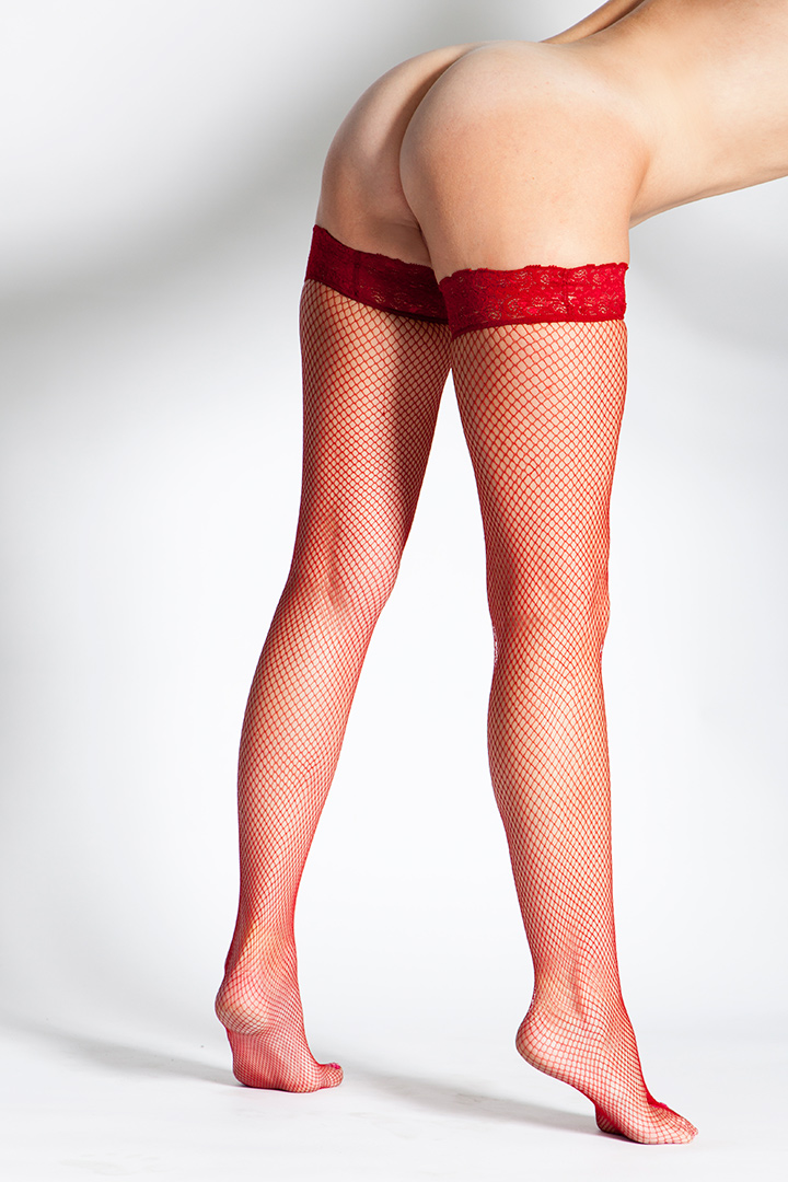 The-Collection---STOCKINGS---no.113---Catalogued-for-TheSofterSex
