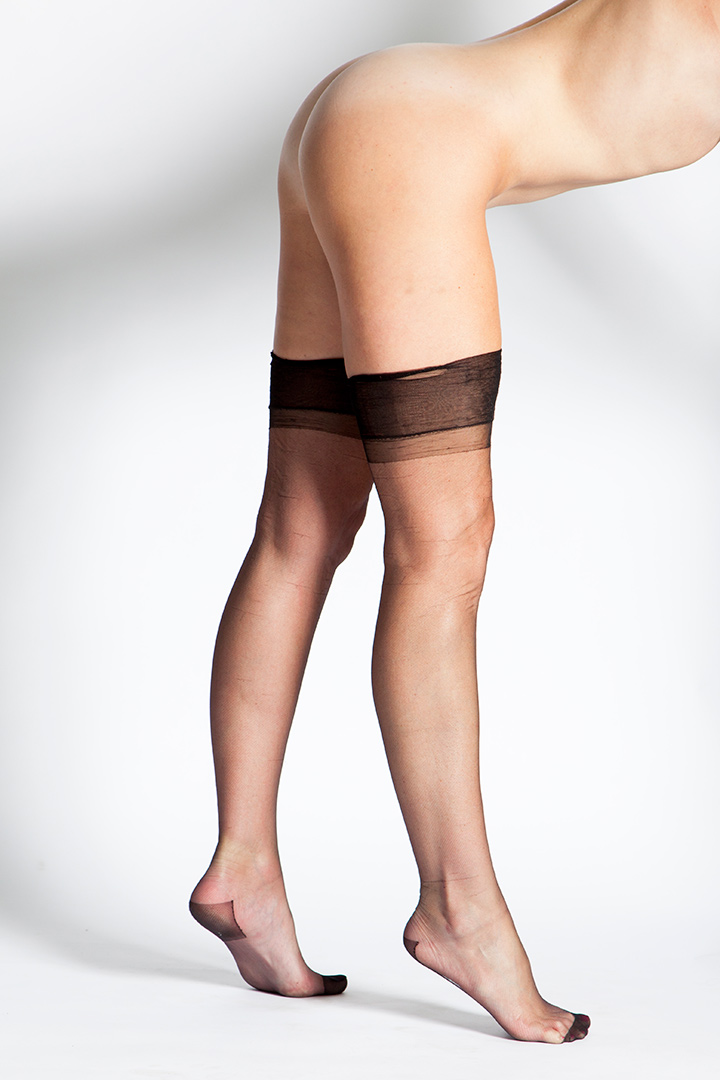 The-Collection---STOCKINGS---no.118---Catalogued-for-TheSofterSex