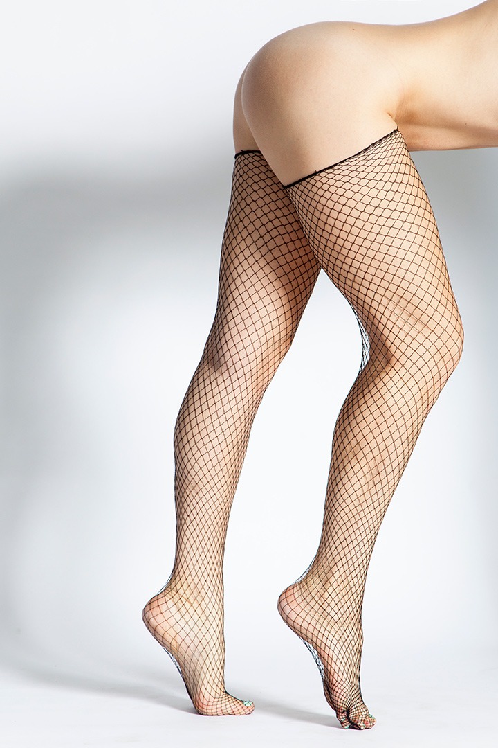 The-Collection---STOCKINGS---no.121---Catalogued-for-TheSofterSex