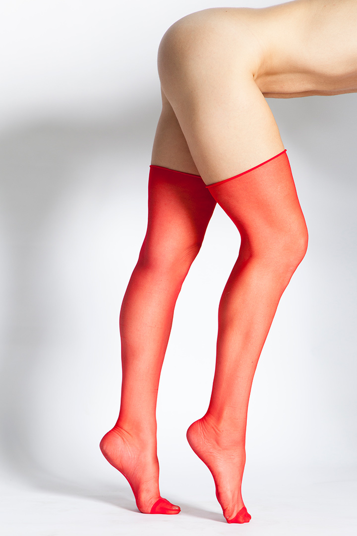 The-Collection---STOCKINGS---no.123---Catalogued-for-TheSofterSex