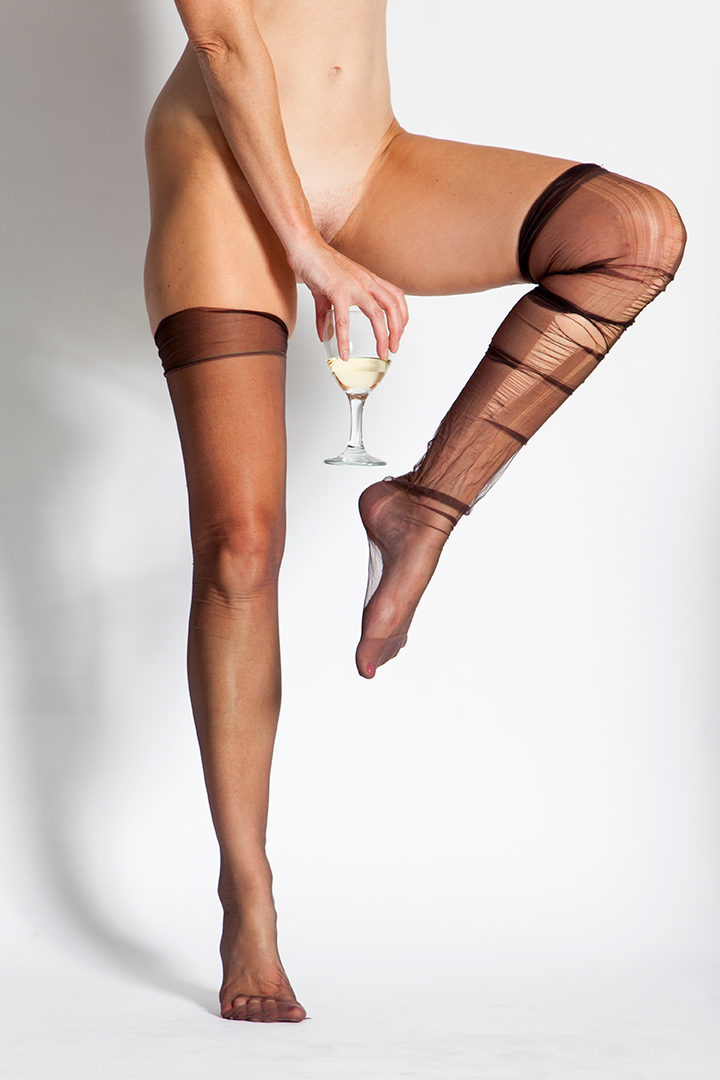 The-Collection---STOCKINGS---no.125---Catalogued-for-TheSofterSex