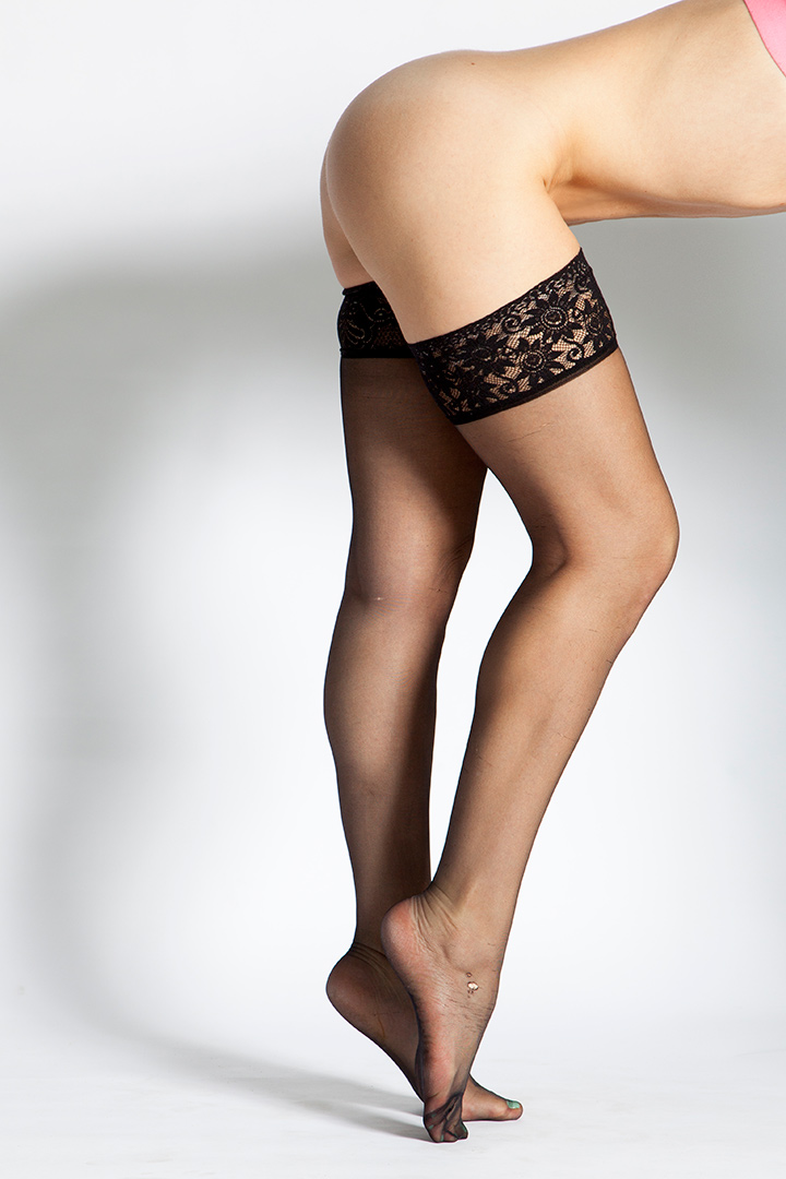 The-Collection---STOCKINGS---no.126---Catalogued-for-TheSofterSex