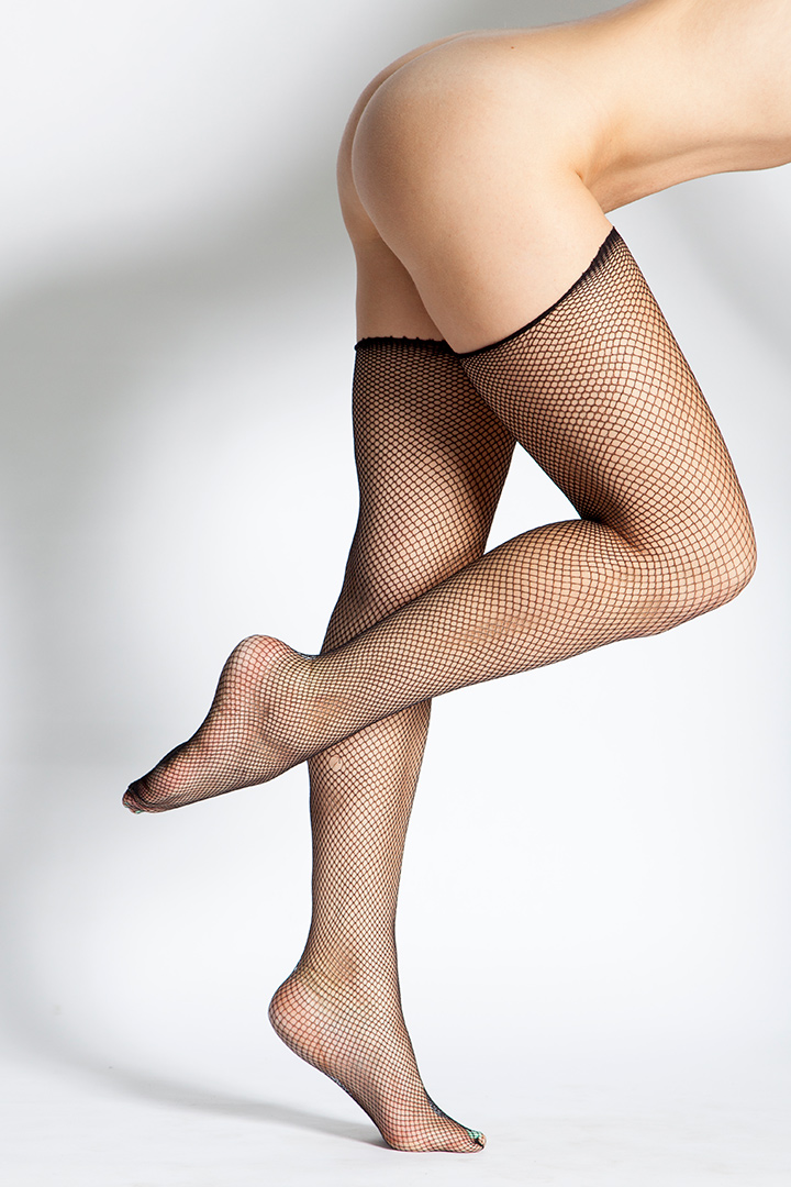 The-Collection---STOCKINGS---no.131---Catalogued-for-TheSofterSex