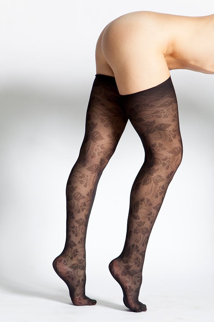 The-Collection---STOCKINGS---no.133---Catalogued-for-TheSofterSex