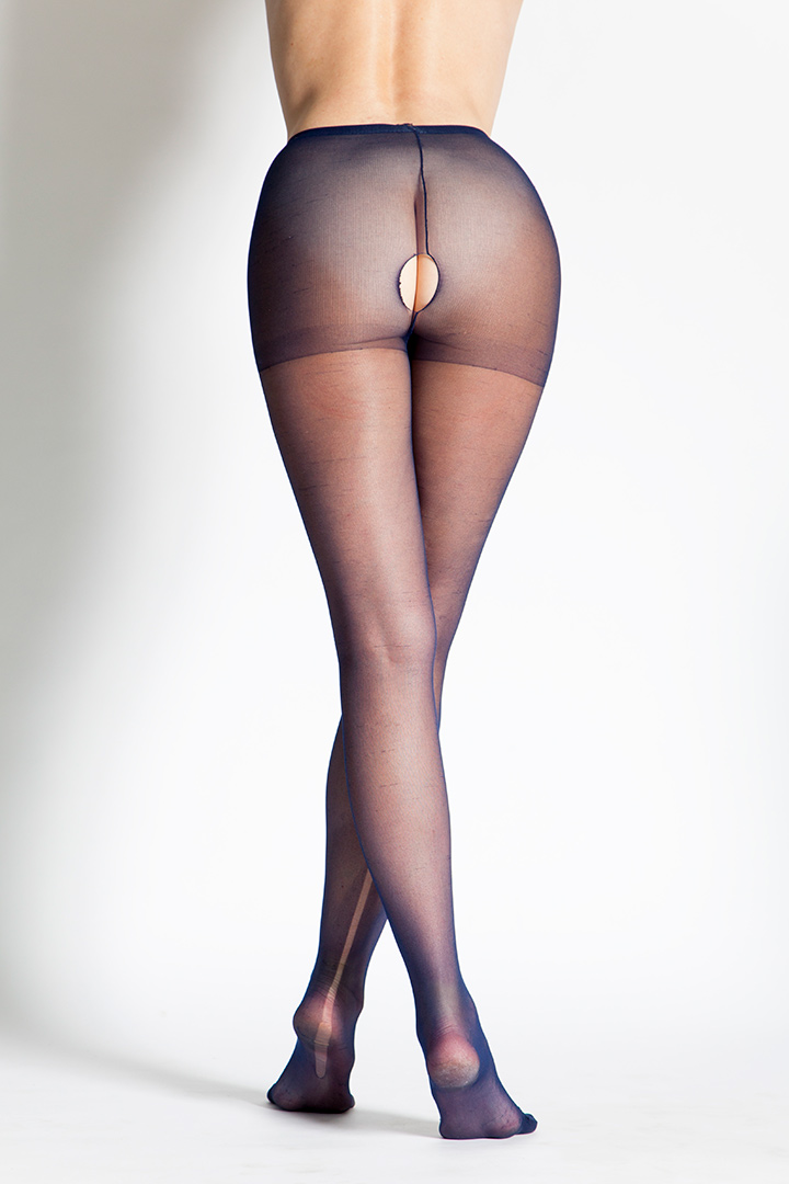 The-Collection---STOCKINGS---no.134---Catalogued-for-TheSofterSex