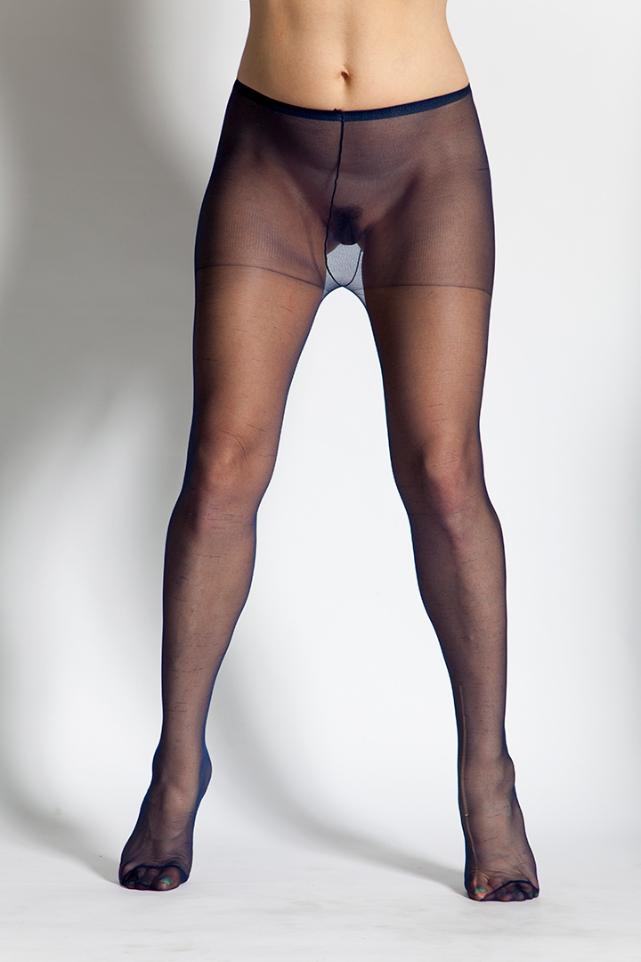 The-Collection---STOCKINGS---no.135---Catalogued-for-TheSofterSex