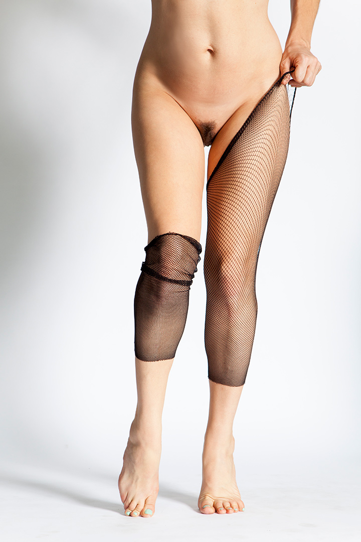 The-Collection---STOCKINGS---no.137---Catalogued-for-TheSofterSex