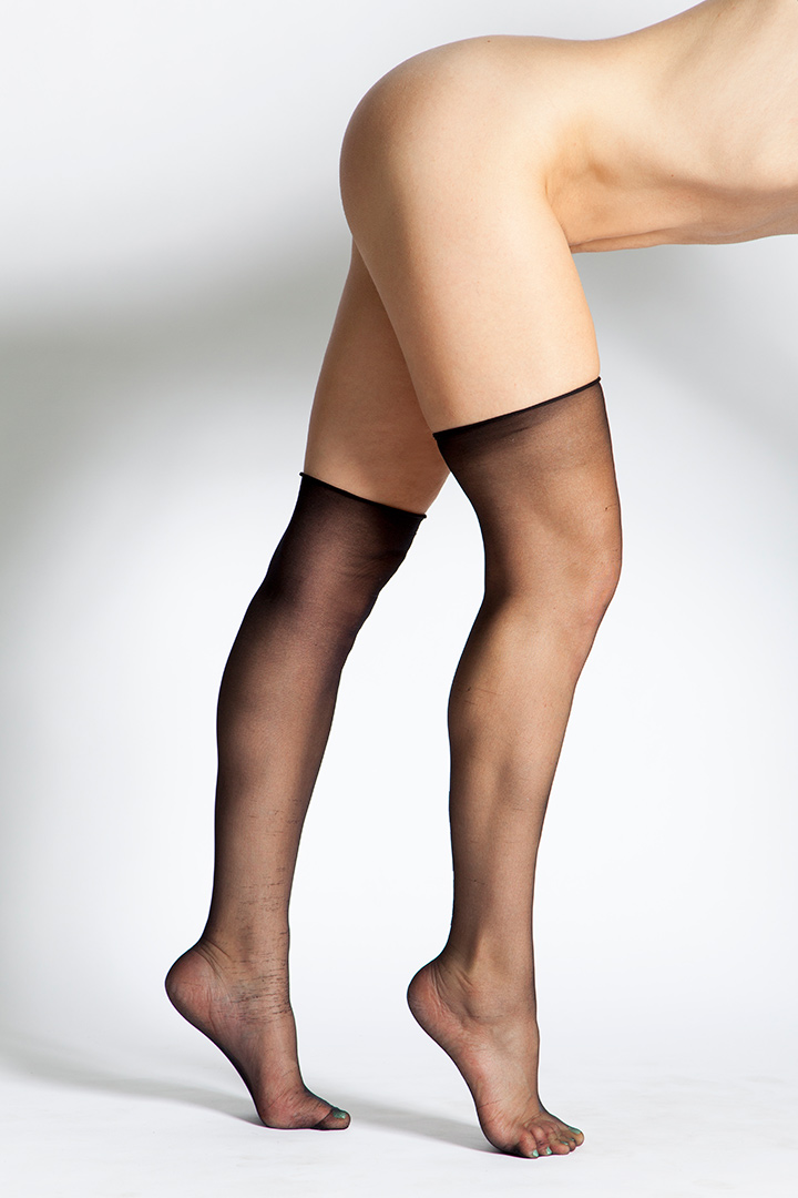 The-Collection---STOCKINGS---no.140---Catalogued-for-TheSofterSex