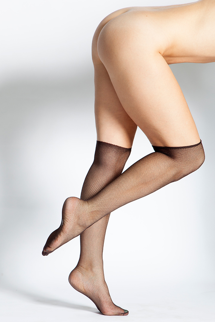 The-Collection---STOCKINGS---no.128---Catalogued-for-TheSofterSex