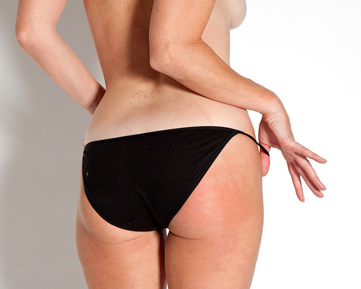 The-Collection---PANTIES-back---no.148---Catalogued-for-TheSofterSex
