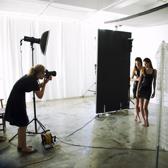 Leah-Hawker-Cape-Town-Photographer-001-Behind-the-scenes